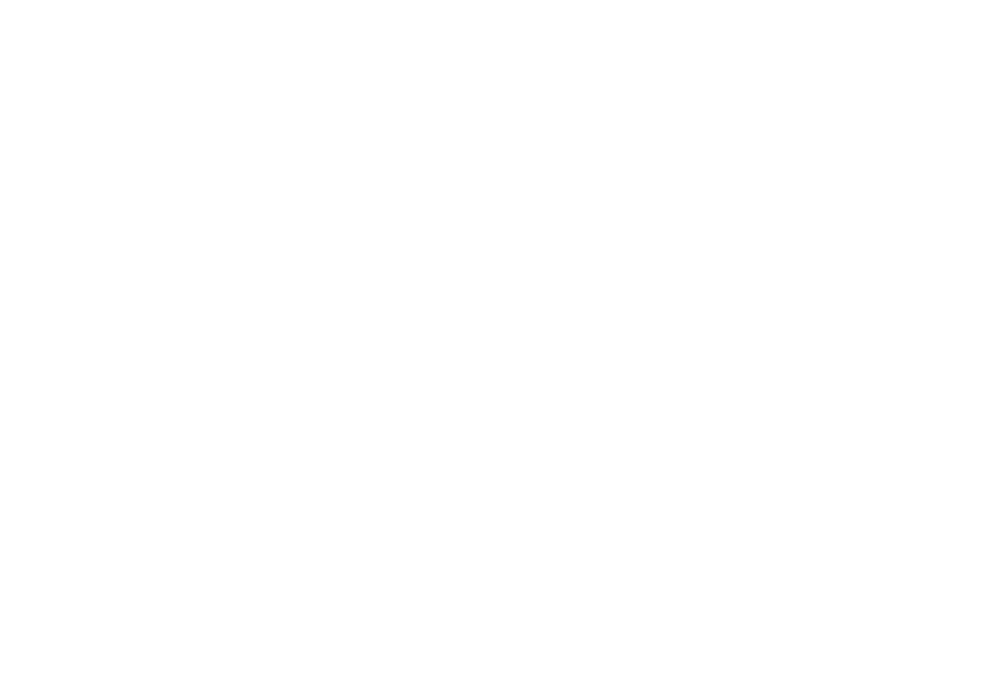 Home Inspection Louisville